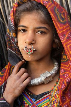 the jat - a hidden tribe in gujarat #world #cultures