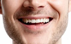 Should You Bleach Your Teeth? http://www.menshealth.com/grooming/should-you-bleach-your-teeth