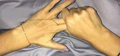 masaz-prstu