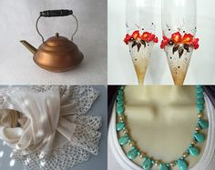 GIFTS FOR GIVING by Trish Regan ( Ashira ) on Etsy--Pinned with TreasuryPin.com