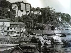 Salacak / 1974