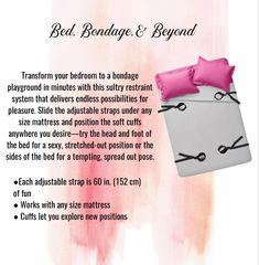 Pure Romance Catalog, Party Games For Ladies, Pure Romance Party, Pure Romance Consultant, Consultant Business, Always Learning, 50 Shades Of Grey, Host A Party, Facebook Marketing