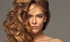 Scissor wielders revamp styles with a cut, whilst a treatment and highlights revitalise and nourish dull locks