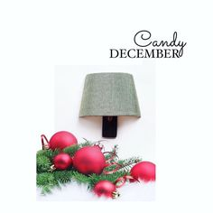 Perfect Gift for the holiday. Fill your December LIGHT!!  10% off lamp sales till 12th of December Hurry!!!. Order in!! #BeTheLight CaxtonAlile Living CaxtonAlile Designs  #CaxtonAlileLiving #November #Design #InteriorDesign #interiors #DesignNow #nigerianDesigner #lighting #CALCandyCollection #proudlyNigerian #lightingdesign  #CaxtonAlile #design #designlighting #caxtonaliledesigns #CALCandyCollection #interiors #AfricanCandy #MadeInNigeria #itastelikecandy #africaninteriors #asooke…
