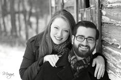 #couplesession #engagement #steubenvillephotographer