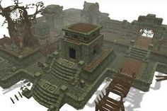 Image result for modular dungeon section