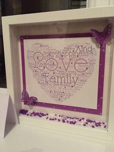 All the Purples x Nail Technician, Friends Family, Love, Purple, Amazing, Amor, Viola