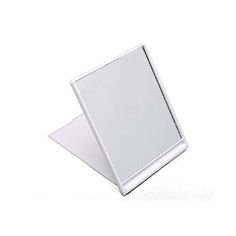 308030 Rasierspiegel Sheet Pan, Shaving, Mirrors, Springform Pan, Cookie Tray