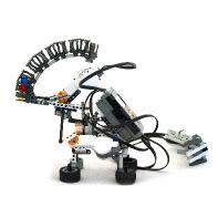 The Robot Garage Inc.   Contact Us   LEGO® And Robotics Classes In  Birmingham Michigan | Local Fun! | Pinterest