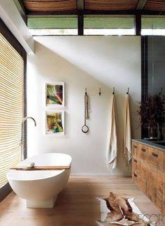 7 Modern Interior Trends 2015 Reinventing Classic Luxury and Versatile Functionality, Milton Real Estate Agent, Katherine Barnett, Broker