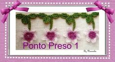Ponto Preso1