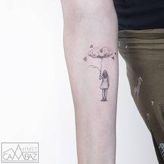 http://www.universocurioso.com.br/10-tatuagens-perfeitas-para-aqueles-que-adoram-algo-minimalista/