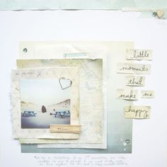 Little+Moments.+by+ScatteredConfetti+at+@Studio_Calico
