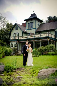 luxe house photographic  nc  wedding  hot springs  love