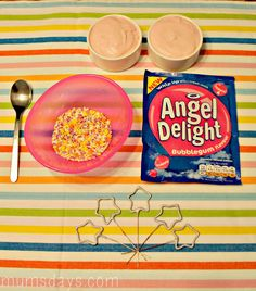 mum/son firework date night - Angel Delight Moments Angel Delight, Bonfire Night, The 5th Of November, Fireworks, Dating, In This Moment, Quotes
