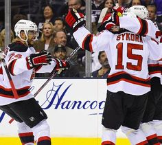 3e91e3d3e 42 Best New Jersey Devils images