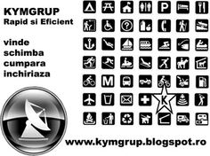 NEWS   BUY/SELL CLICK TO LINK http://kymgrup.blogspot.ro/