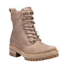 f446fd780d2 111 Best Women s Shoes  Timberlands images in 2019