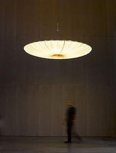 Furniture | Aqua Creations | Lighting and Furniture Atelier