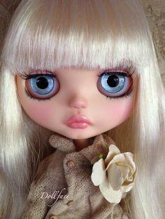 Angie by DollFace | eBay Dec http://www.ebay.com/itm/261716260011?ssPageName=STRK:MESELX:IT&_trksid=p3984.m1555.l2649