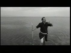 Kaspar Hauser, Ascot, Germany, Entertainment, Italy, France, Film, Movies, Movie