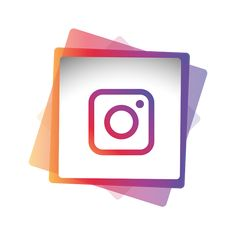 Ubicacion Dirección Posición Icono De Lineal, Ubicacion, Dirección, Posición PNG y PSD para Descargar Gratis Logo Instagram, Instagram Symbols, Instagram Design, Facebook Instagram, Camera Logo, Instagram Logo Transparent, Whatsapp Png, Logo Ig, Icon Design