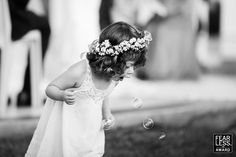 Best Wedding Photography Awards in the World - Collection 12 Photography by Diesica Mansano