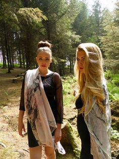 Handmade silk scarf, digitally printed. Designed by Corren Alyssa - www.facebook.com/correnalyssatextiles Handmade Design, Silk, Printed, Facebook, Couple Photos, Couples, Couple Shots, Couple Pics, Couple Photography