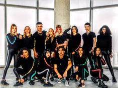 Now United 🌈🇲🇽🇨🇳🇩🇪🇰🇷🇫🇮🇮🇳🇯🇵🇬🇧🇦🇺🇷🇺🇸🇳🇺🇲🇨🇦🇵🇭🇧🇷 Bailey May, Boy And Girl Best Friends, Maria Clara, Love Now, Pop Group, Cool Bands, Bff, Besties, My Life