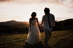 http://chicerman.com ido-weddings:  (via Forget Me Knot Weddings   Wedding blog of... #weddingsuits