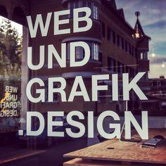 http://webundgrafik.design