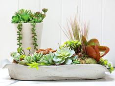 Terra, Planter Pots, Plant Pots