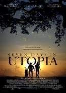 7 jours en Utopia