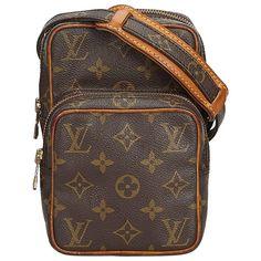 54767d5b1d32 9 Best Louis Vuitton Messenger Bag 2013 images