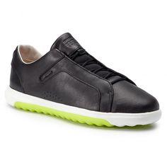 Adidas La Leather Trainer Férfi Mgh Szürke Core Fekete