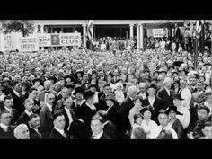 Warren G. Harding: America's 29th President - YouTube