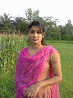 villsge aunty gand at DuckDuckGo House Relocation, Relocation Services, Desi Girl Image, Girls Image, Most Beautiful Indian Actress, Beautiful Actresses, Chandigarh, Kolkata, Pune