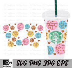 Starbucks Cup Design, Starbucks Tumbler Cup, Personalized Starbucks Cup, Starbucks Venti, Custom Starbucks Cup, Personalized Cups, Circuit Projects, Vinyl Projects, Circuit Machine