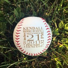 Baseball or Softball Mom Personalized Custom Engraved Gray Leatherette Cuff