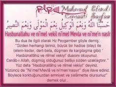 Dua Allah, Prayers, Quotes, Life, Suddenly, Rage, Amigurumi, Quotations, Prayer