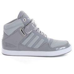 Adidas Originals Ar 2.0 Shoes - Ligoni/aluminium/run White, Adidas... ($110) ❤ liked on Polyvore