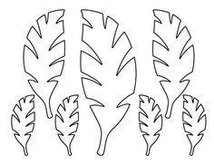 jungle trees templates - Пошук Google