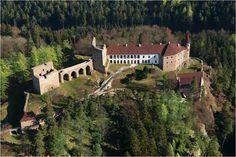 hrad velhartice - Hledat Googlem