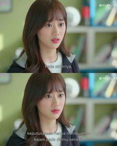 Quotes Drama Korea, Korean Drama Quotes, Submarine Quotes, Series Movies, Ulzzang, Kdrama, Qoutes, Sad, Meme