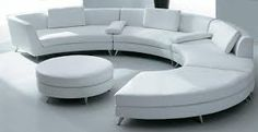 Image Result For Circular Couches Living Room Furniture Ivory Chairs