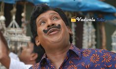 Vadivelu is the best comedian in tamil cinema and vadivelu comedy videos are liked kids to aged peoples. Vadivelu latest and all comedy videos are available in vadivelu Tube.
