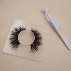 We supply different kind of 3d mink lashes, 3d silk lashes, eyelash extensions in stock can ship out immediately! Factory price you can afford.  Our service: 1, huge stock can ship out immediately, 2-3days shipping time.  2, Custom package can supply!  3, don't have logo do box? We have art designer can help you design it! 4, sample order accept More than 10years history promise you good quality! Silk Lashes, 3d Mink Lashes, Eyelash Extension Glue, Custom Packaging, Private Label, Eyelash Extensions, Ship, Logo, Design