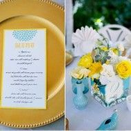 casamento-azul-tiffany-turquesa-amarelo-ceub (35)