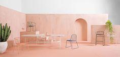 "Designed by Australian designer Tom Fereday,<a target=""_blank"" ..."