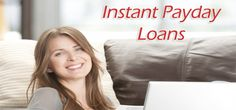 The Easy Loans facilitates easy access to instant payday loans, which you can utilise to resolve any short term needs. These loans are approved same day and that too with attractive terms.